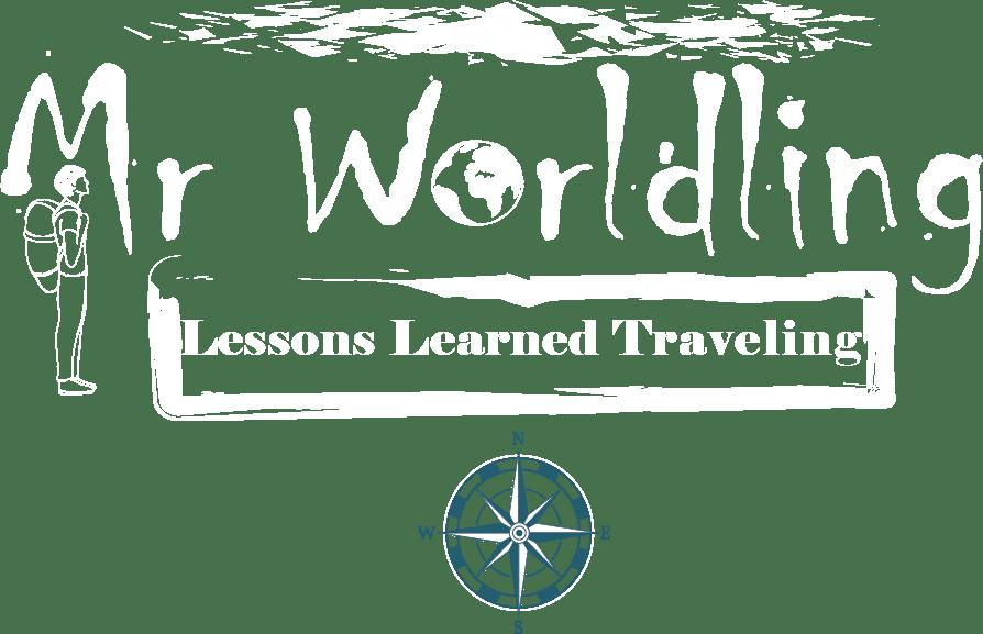 The Local Train – Dil Mere English Lyrics | Mr Worldling